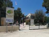 Centre Ambiental