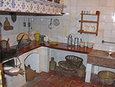 Museu Comarcal