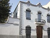 Centre de Majors Verge de l'Olivar