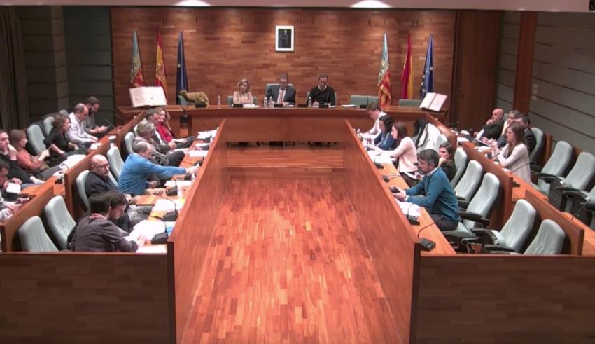 Arxius de Ajuntament de Torrent - Página 29 de 50 - Info Torrent